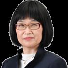 AkikoAizawa